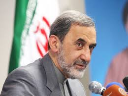 Photo of Velayati: Large turnouts in election show Iranians support for Islamic Revolution