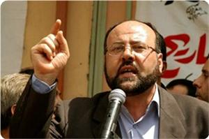Photo of Hamas stresses Palestinian refugee camps' neutrality in Lebanon