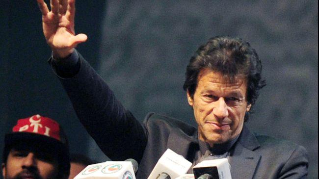 Photo of Pakistani politician slams US drone attacks on Pakistani soil
