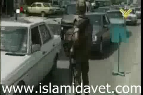 Photo of Video- Lebanese Army arrested 590 provokers