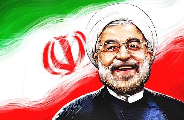 nurani-ruhani-iran