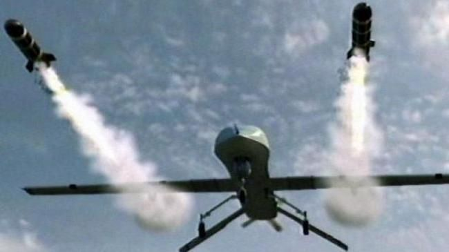 Photo of Pakistan summons US envoy over assassination drone strike