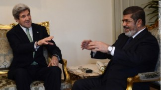 130303160948-kerry-morsi-egypt-story-top-550x309