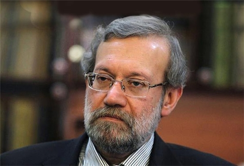 Photo of Iranian Speaker Urges Egyptian Army to Prevent Civil War