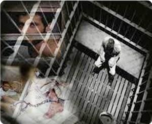 1700 patient prisoners risk death in Israeli jails