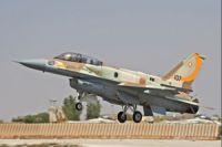 Photo of Zionist regime's F-16 warplane crashes into sea