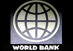 Photo of 'World Bank's approach toward Iran wrong, non-professional'