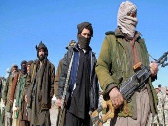 Photo of A blast kills six in northwestern Pakistan