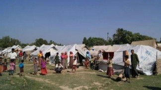 Assailants kill Muslims with impunity across Myanmar