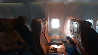 Bolivian presidential plane forced to land in Austria over suspicions Snowden on board