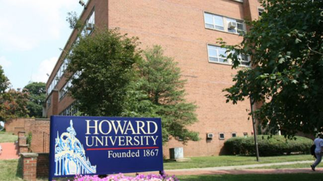 Photo of Disabled woman raped in classroom in Howard University