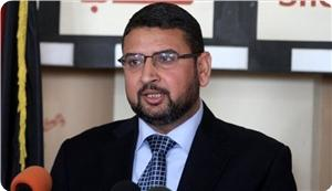 Hamas denies any involvement in Sinai events