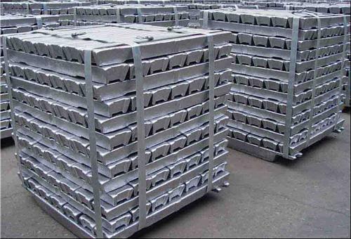 Iran Increases Aluminum Production
