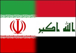 Photo of Iran determined to strengthen ties with Iraq