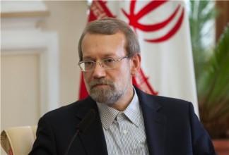 Iranian Speaker Felicitates Muslim Counterparts on Advent of Ramadan