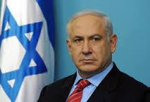 Israel Waging Undeclared War on Syria