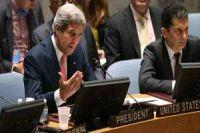 No military solution to Syria crisis