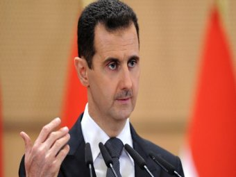 Photo of President al-Assad stresses importance of deepening interaction with citizens