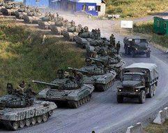 Syrian_Armyy