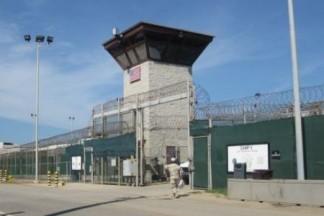 US refuses to stop Guantanamo force-feeding in Ramadan