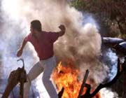 Photo of What is the Intifada ?