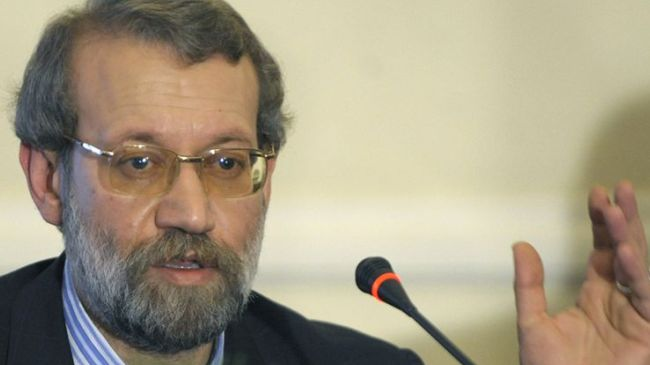 Photo of Foreign intelligence services support Takfiris: Iran Speaker