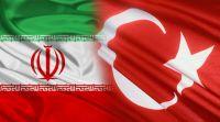 Photo of Iranian Ambassador: Iran-Turkey trade can reach $30 bln
