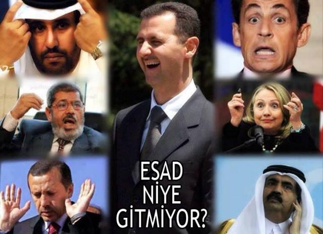 Photo of Egypt, Morsi, MB Strategic Loss  For Erdogan and Davutoglu