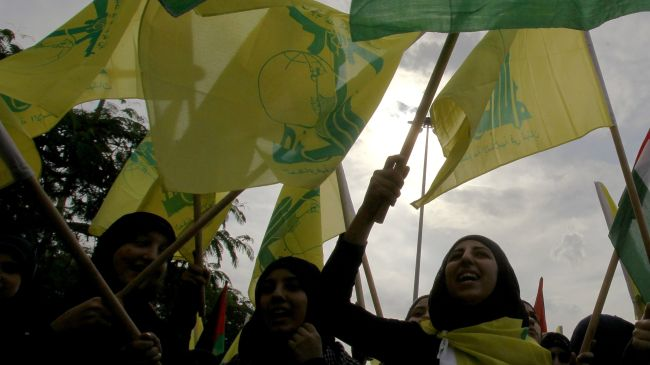 Photo of EU blacklisting Hezbollah an act of terrorism: Senior cleric