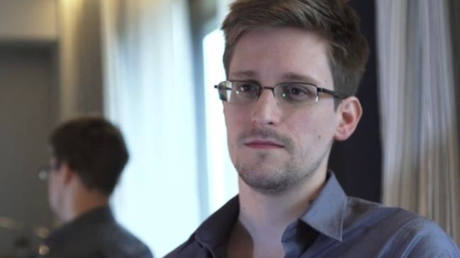 Photo of US, Israel co-wrote Stuxnet against Iran: Snowden