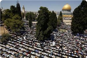 images_News_2013_07_09_Aqsa-Friday-260811_300_0