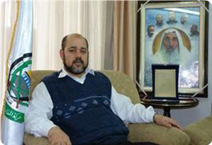 images_News_2013_07_14_abu-Marzouk_300_0