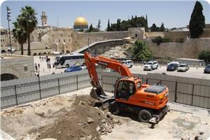 images_News_2013_07_21_excavations-aqsa_300_0