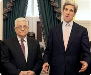 images_News_2013_07_21_kerry-abbas_300_0