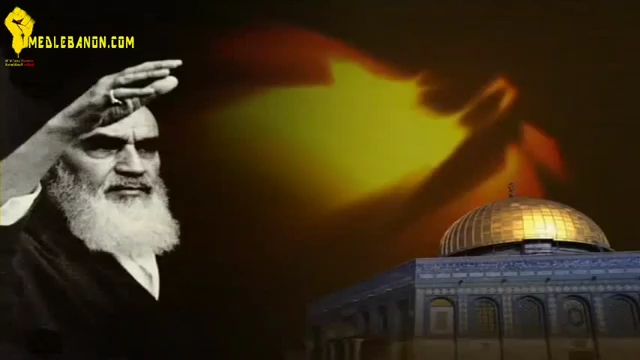 Photo of Video- Imam Khomeini r.a and International Quds Day