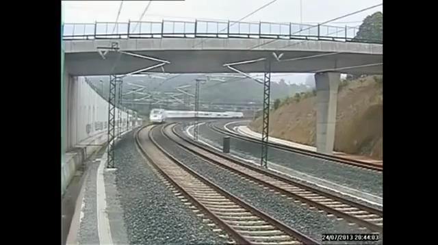 ispanya-tren-kazasi1