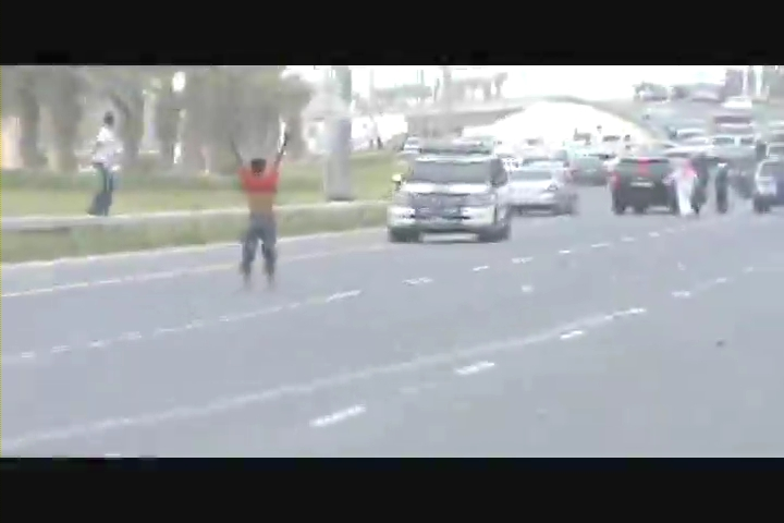 protestocu-arabacarpti (1)