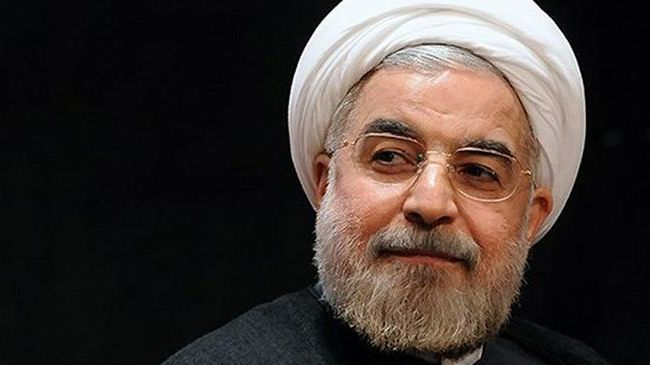 Photo of Close contact with media a must: Rohani