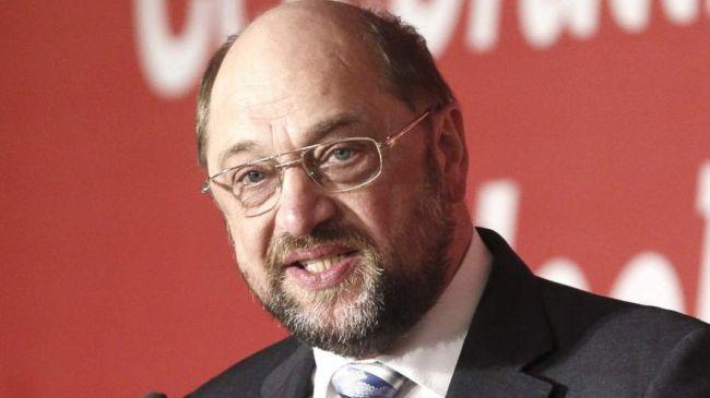 Photo of European Parliament President: Ban on Morales plane unacceptable