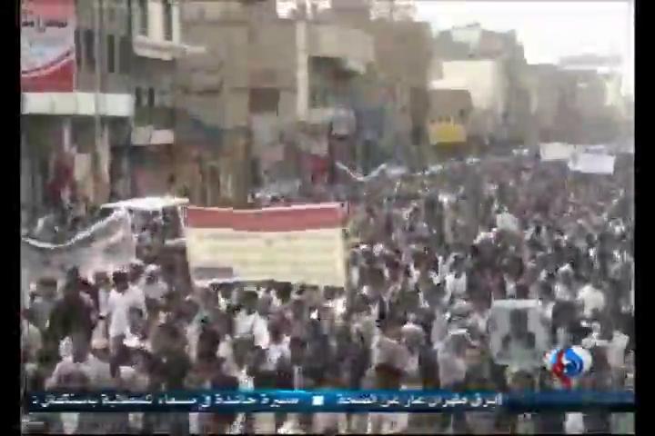 yemen-devrimciler