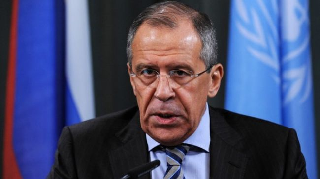 Photo of Takfiris should ensure safe UN chemical probe in Syria: Russia