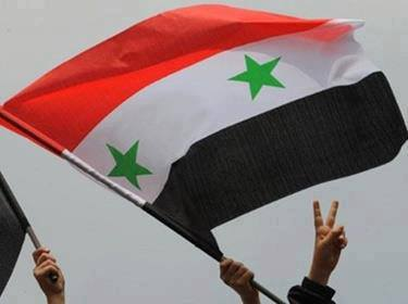 Photo of Victorious Syrian Army troops kill top al-Qaeda commander in Latakia