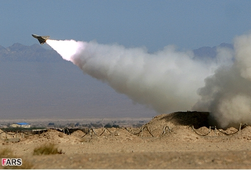 Photo of Iranian Armed Forces to Stage Massive Drills in October