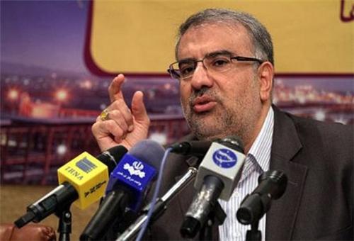 Photo of Iran Providing Up To 30 Percent of Iraq's Gas Needs