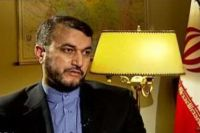 Photo of Iranian Diplomat: Syrian people, winner of fight against terrorists
