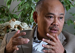 Photo of Indonesian Ambassador: Iran held one of the most democratic elections of the world