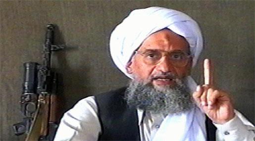 Photo of US- made Al-Qaeda Plots Attacks on Covert Online Forums