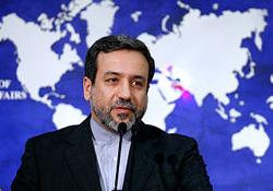 Attack on Syria would engulf entire region, Iran warns