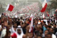 Bahrainis to stage fresh protest rallies