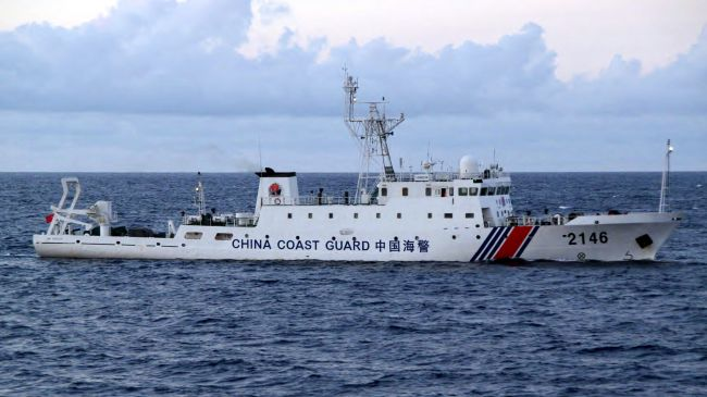 Photo of Japan summons Chinese envoy over disputed islands